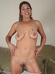 Frau sucht Sex mit einem Mann